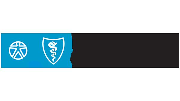 Bluecross Blueshield Logo